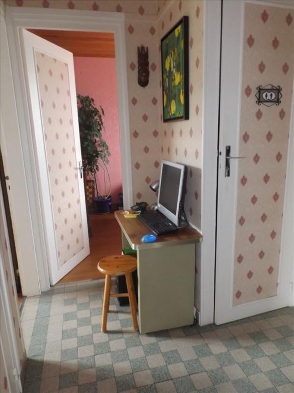 Vente maison / villa Senlis 249900€ - Photo 4
