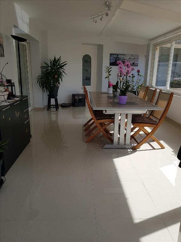 Vente maison / villa Bornel 398000€ - Photo 3