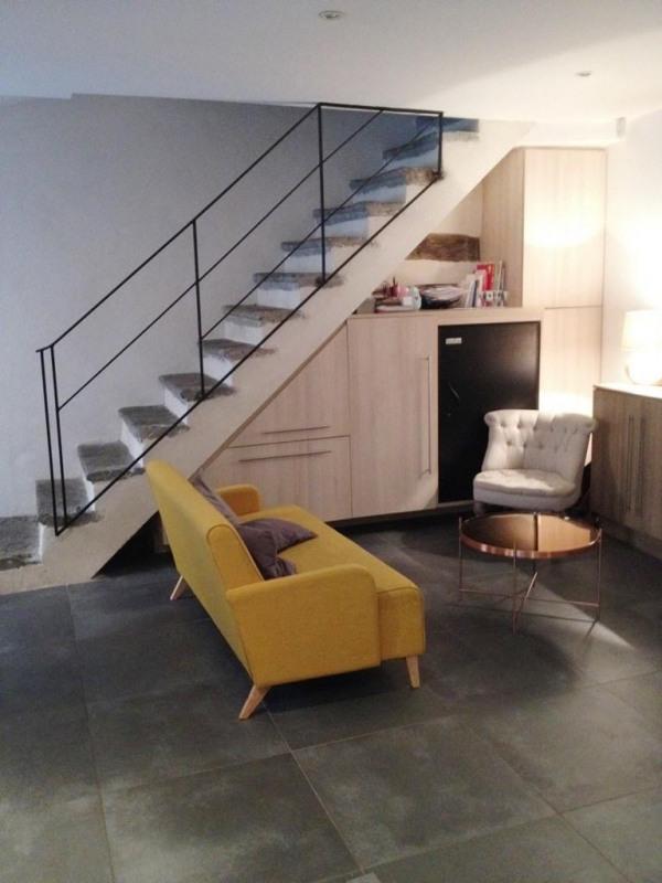 Sale apartment Sainte-foy-lès-lyon 385000€ - Picture 3