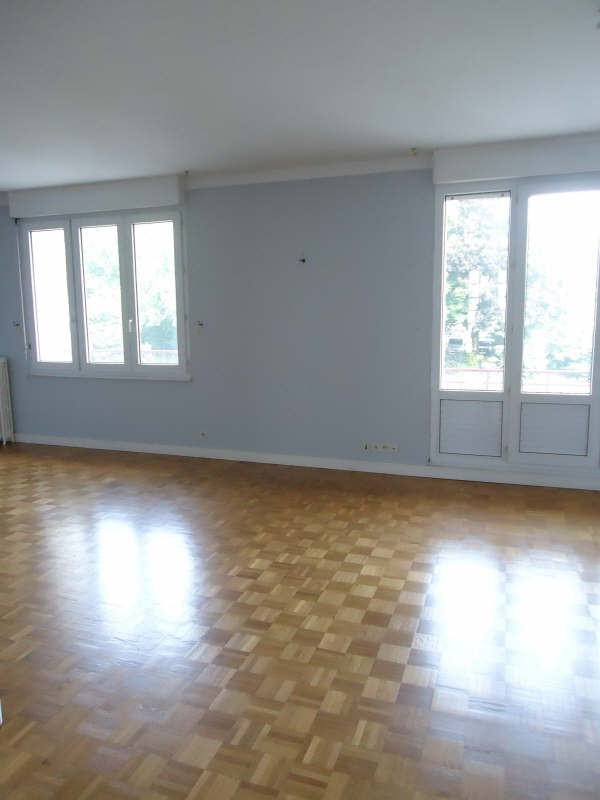 Rental apartment Brest 790€ CC - Picture 4
