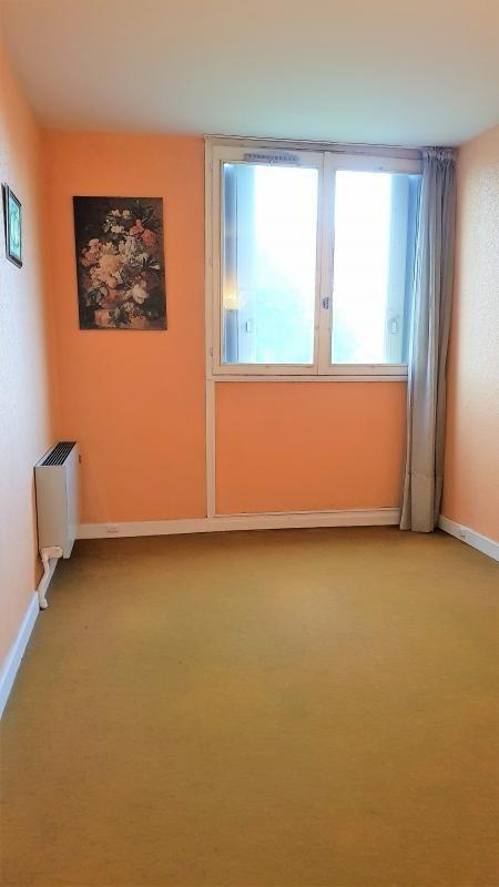 Sale apartment Le plessis trevise 197000€ - Picture 4