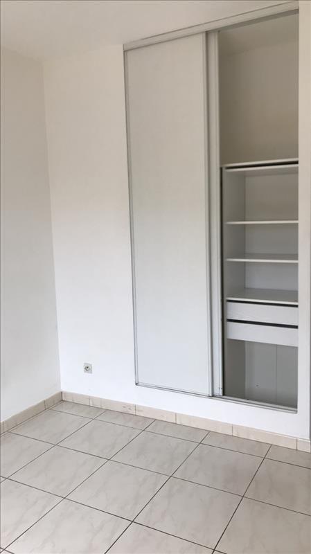 Alquiler  apartamento Restinclieres 727€ CC - Fotografía 4