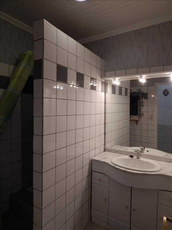 Vente appartement Aups 72000€ - Photo 6