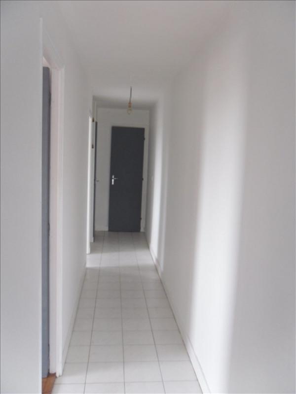 Rental apartment Redene 390€ CC - Picture 5