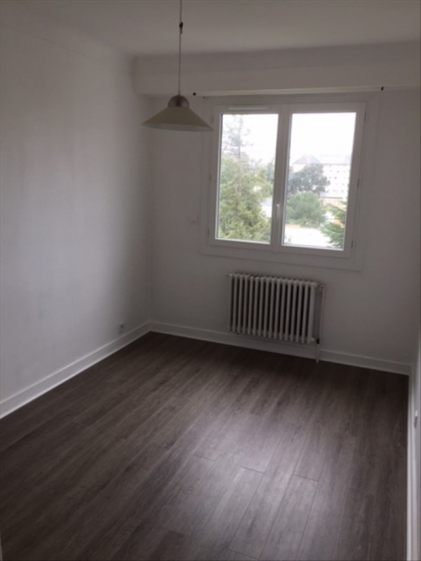 Location appartement Nantes 590€ CC - Photo 3