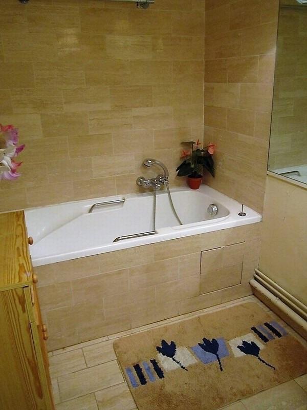 Vendita appartamento Deauville 318000€ - Fotografia 5