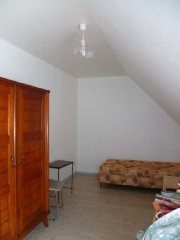 Location studio caen 281 mois appartement f1 t1 1 for Location caen meuble