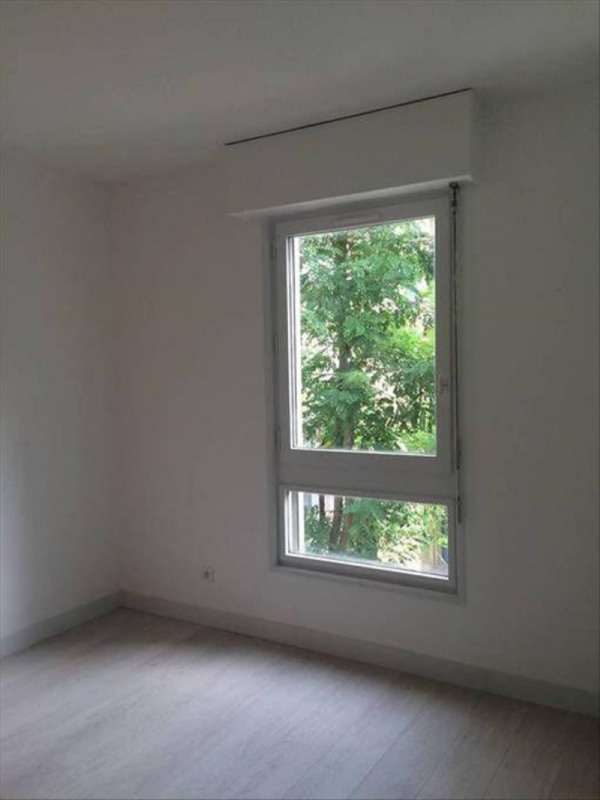 Vente appartement Creteil 200 000€ - Photo 2