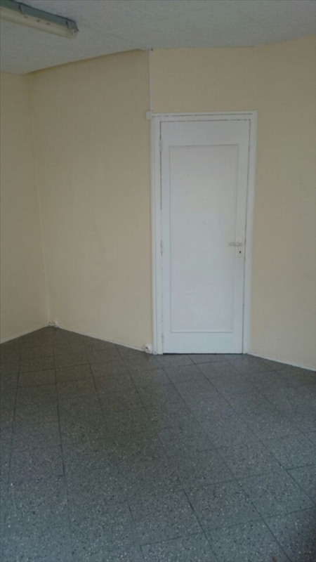Location boutique Auxerre 350€ HT/HC - Photo 2
