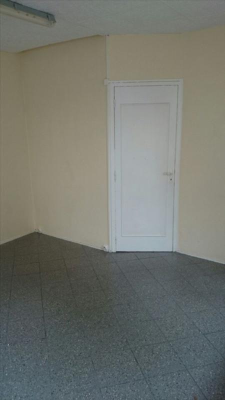 Rental shop Auxerre 350€ HT/HC - Picture 2