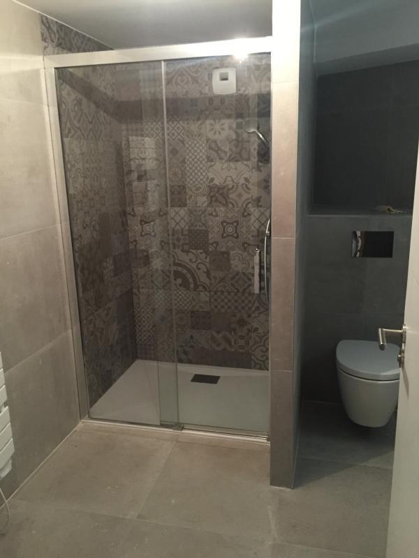 Deluxe sale apartment Bordeaux 370000€ - Picture 5
