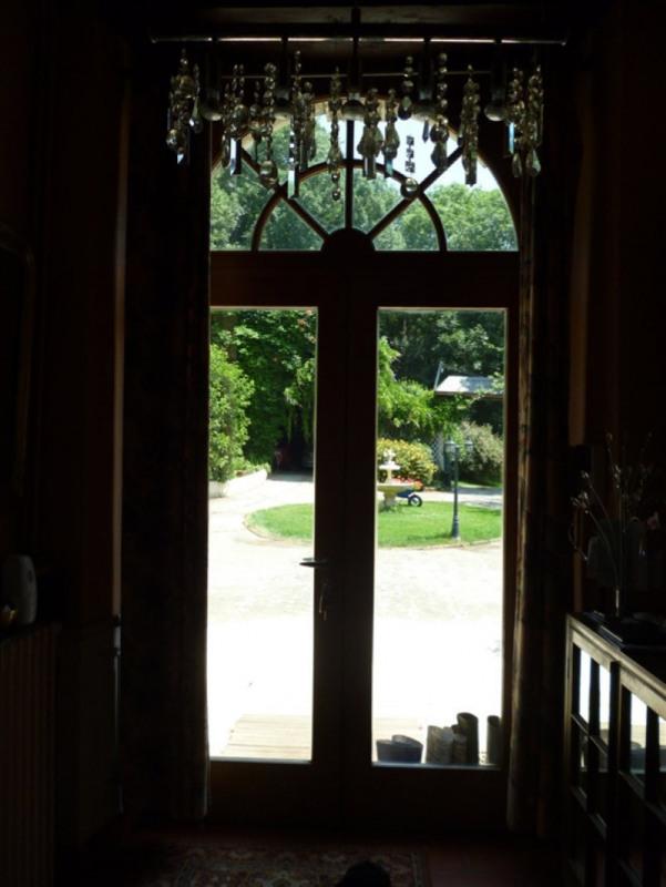 Vente de prestige maison / villa Pau 556500€ - Photo 6