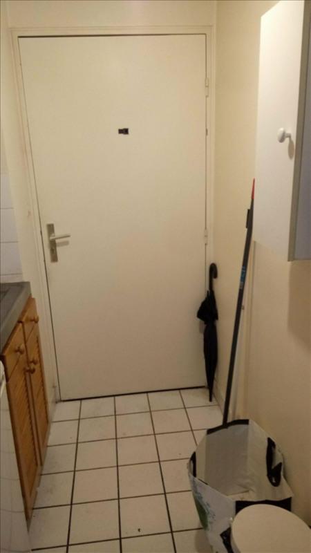 Sale apartment St jean de luz 99000€ - Picture 5