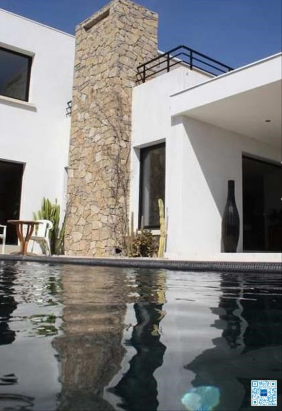 Deluxe sale house / villa Sete 1 248 000€ - Picture 4