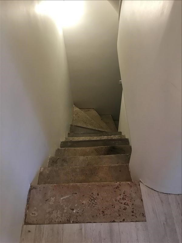 Location maison / villa Asnieres sur seine 895€ CC - Photo 6