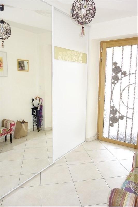 Vente maison / villa Bourg 265000€ - Photo 4