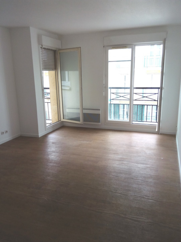 Location appartement Chessy 1 190€ CC - Photo 4