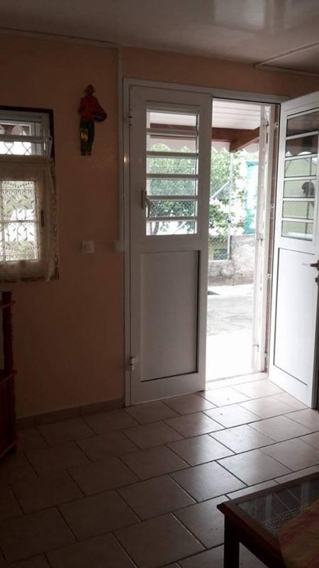 Rental apartment Baillif 600€ CC - Picture 17