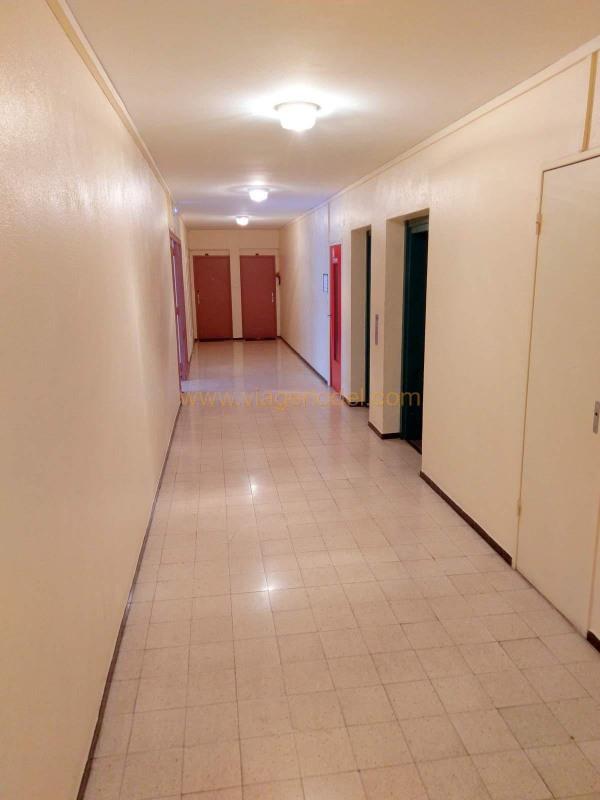 Life annuity apartment Bagnols-sur-cèze 70000€ - Picture 14