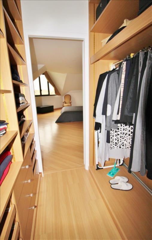 Vente de prestige maison / villa Chatou 1245000€ - Photo 9