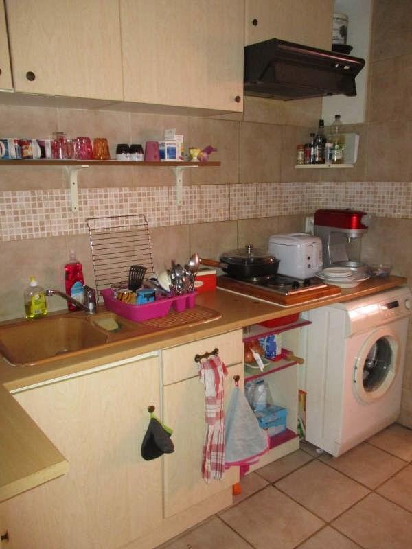 Verhuren  appartement Nimes 440€ CC - Foto 5