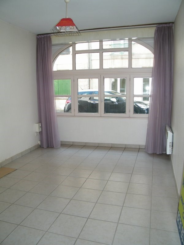 Location appartement Caen 430€ CC - Photo 6