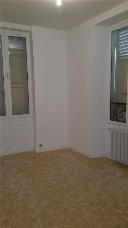 Location appartement Savigny sur orge 813€ CC - Photo 3