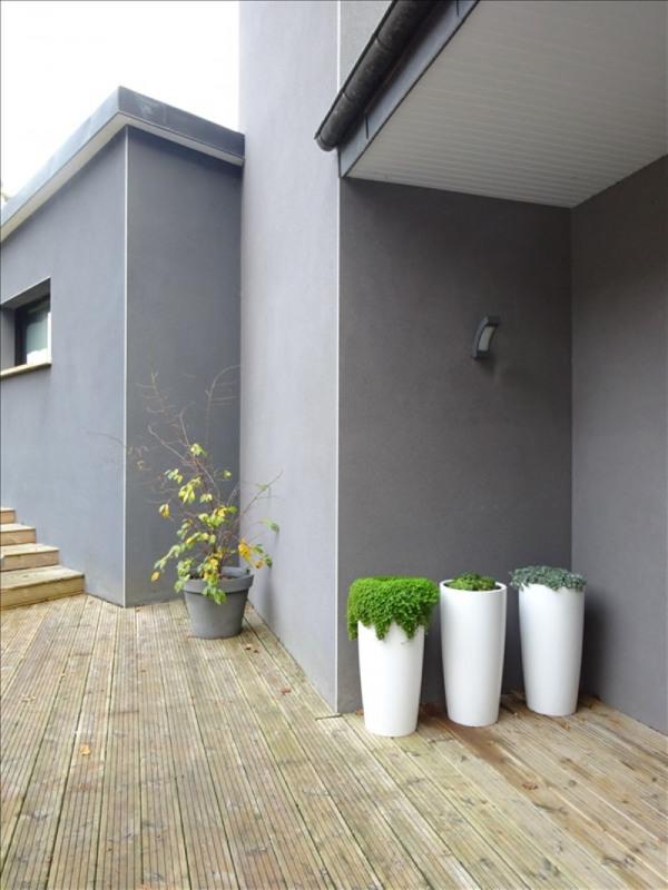 Vente de prestige maison / villa Le relecq kerhuon 799000€ - Photo 4