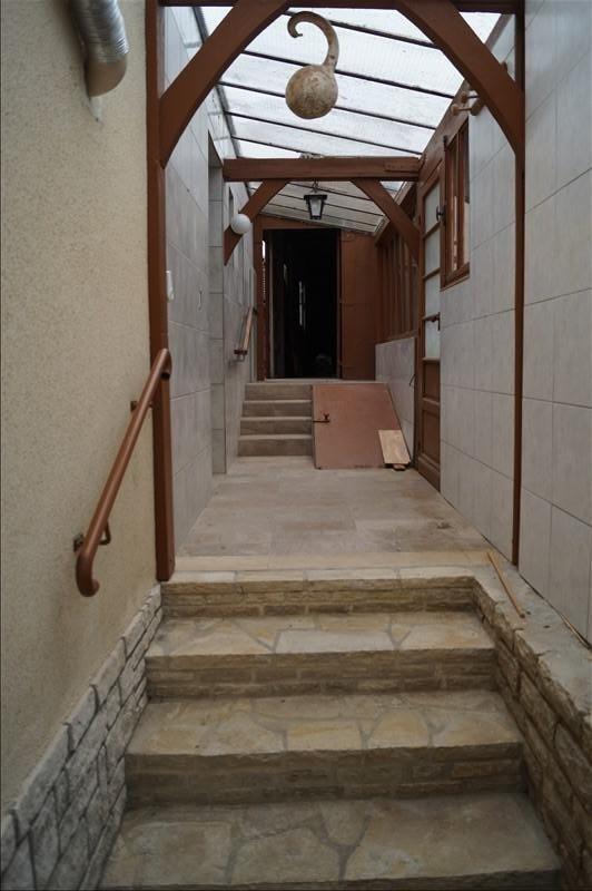 Vente maison / villa Tonnerre 69000€ - Photo 9