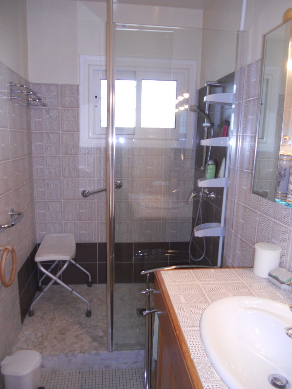 Vacation rental apartment Royan 788€ - Picture 12