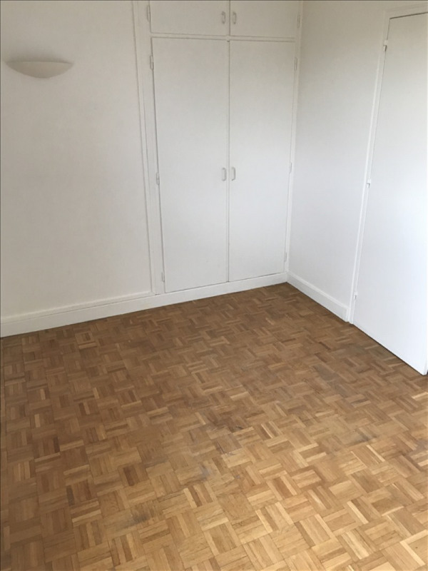 Rental apartment Chatou 1175€ CC - Picture 6