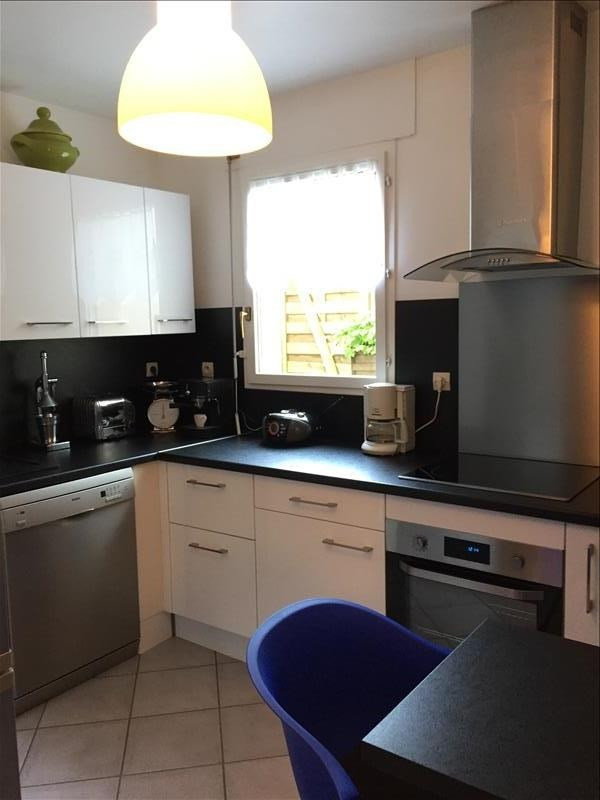 Vente appartement Savigny sur orge 179800€ - Photo 4