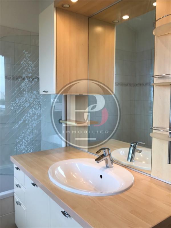Sale apartment St germain en laye 395000€ - Picture 6