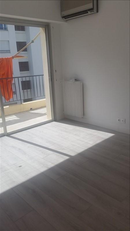 Продажa квартирa Juan les pins 295000€ - Фото 6