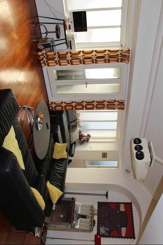 Verkoop van prestige  appartement Biarritz 655000€ - Foto 1