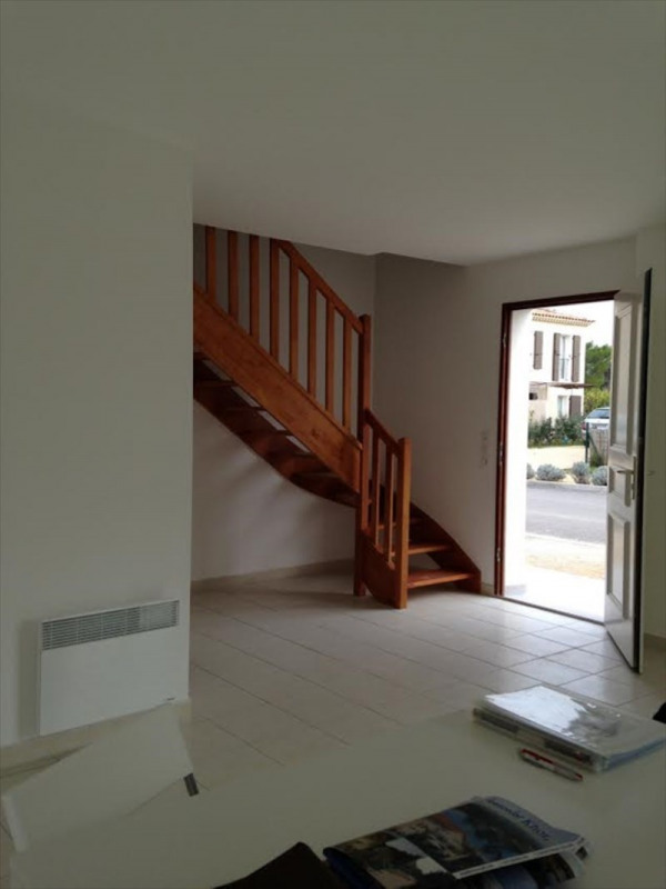 Vente maison / villa Meyreuil 298 500€ - Photo 3