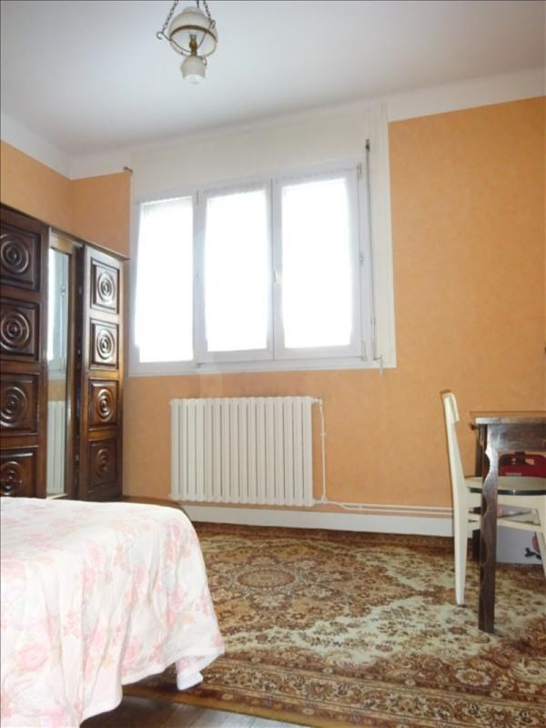 Produit d'investissement appartement Brest 77 600€ - Photo 4