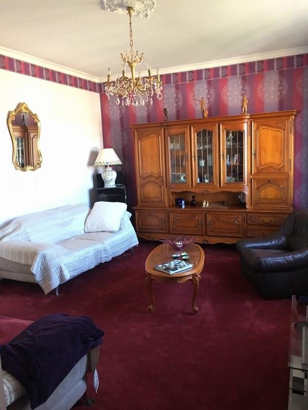 Sale house / villa St chamond 248000€ - Picture 7