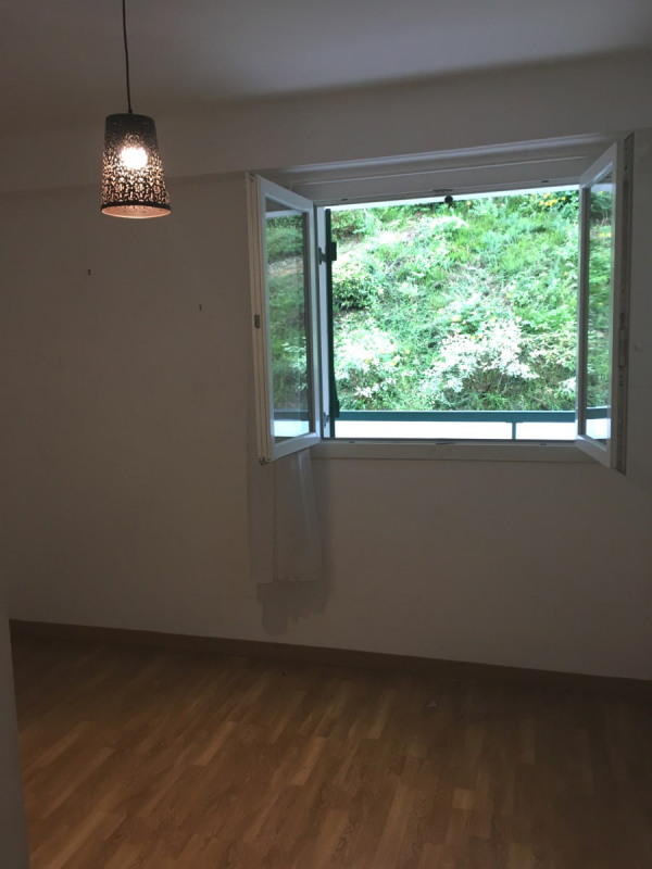 Location appartement Cambo-les-bains 750€ CC - Photo 7
