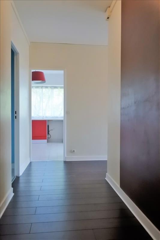 Vente appartement Garches 299000€ - Photo 9