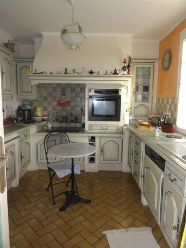 Vente maison / villa Equeurdreville hainneville 251976€ - Photo 3