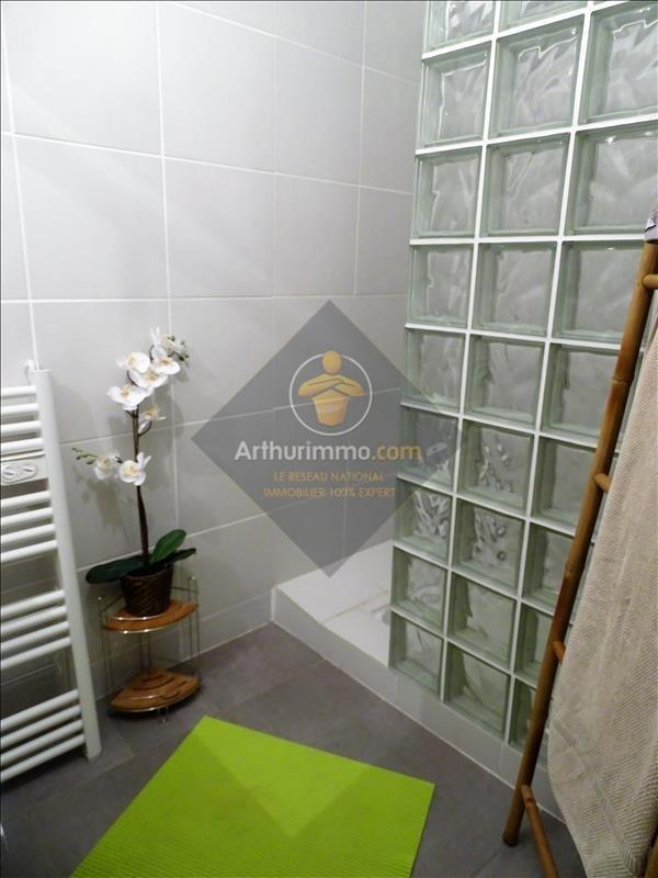 Sale apartment Sete 162000€ - Picture 6