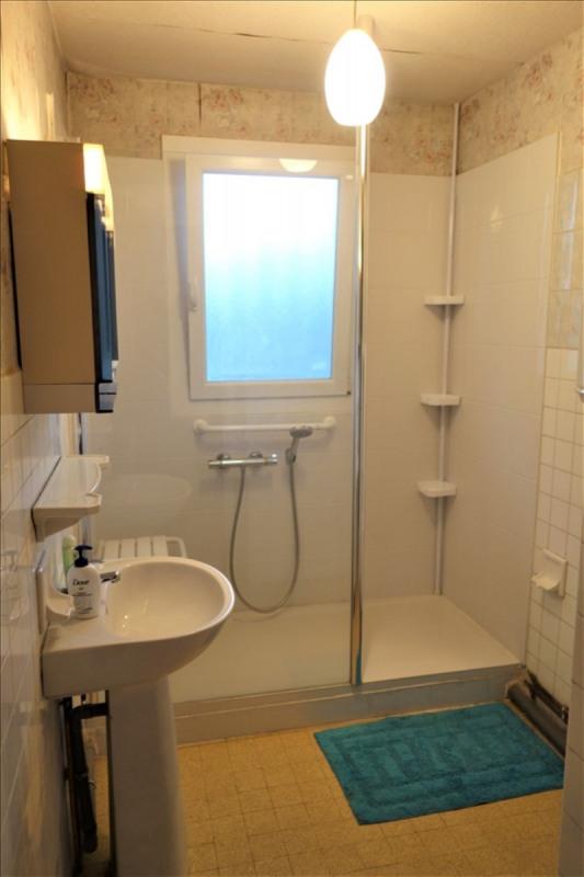 Vente appartement Aubagne 155000€ - Photo 4