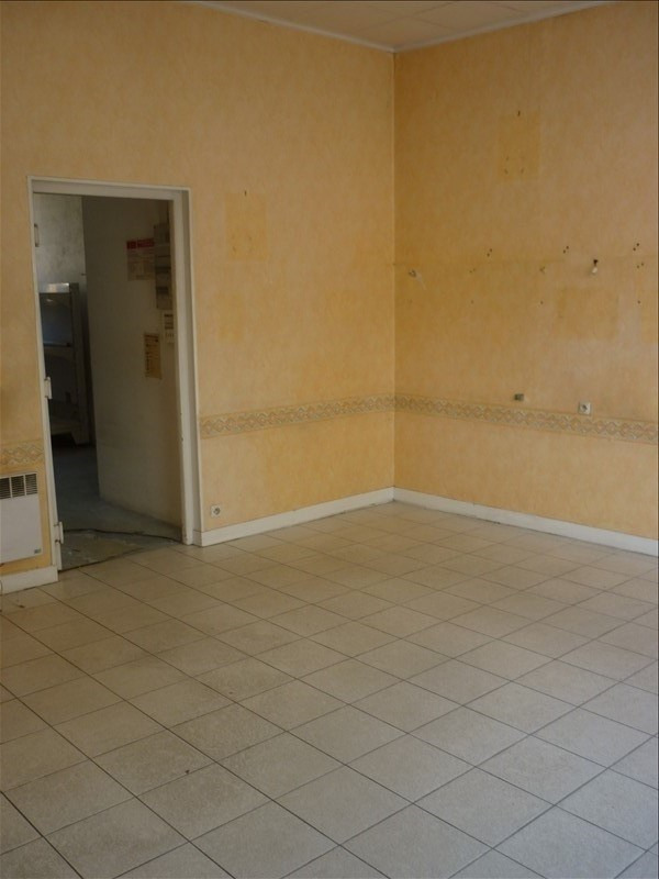 Location local commercial Mortagne au perche 380€ HT/HC - Photo 3