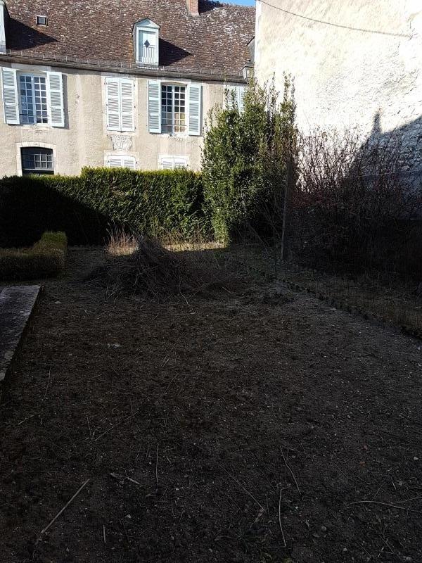 Sale house / villa La charite sur loire 80000€ - Picture 3