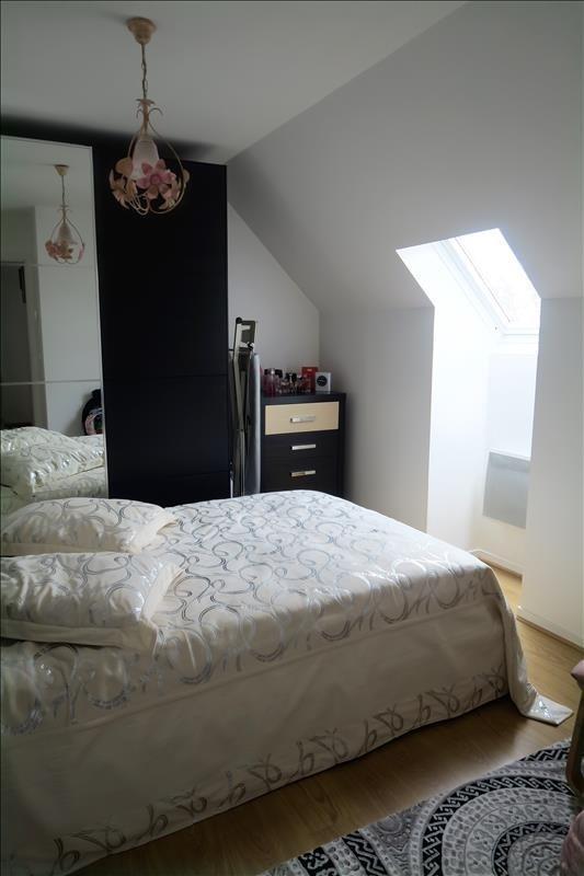 Sale house / villa Morsang sur orge 295000€ - Picture 4
