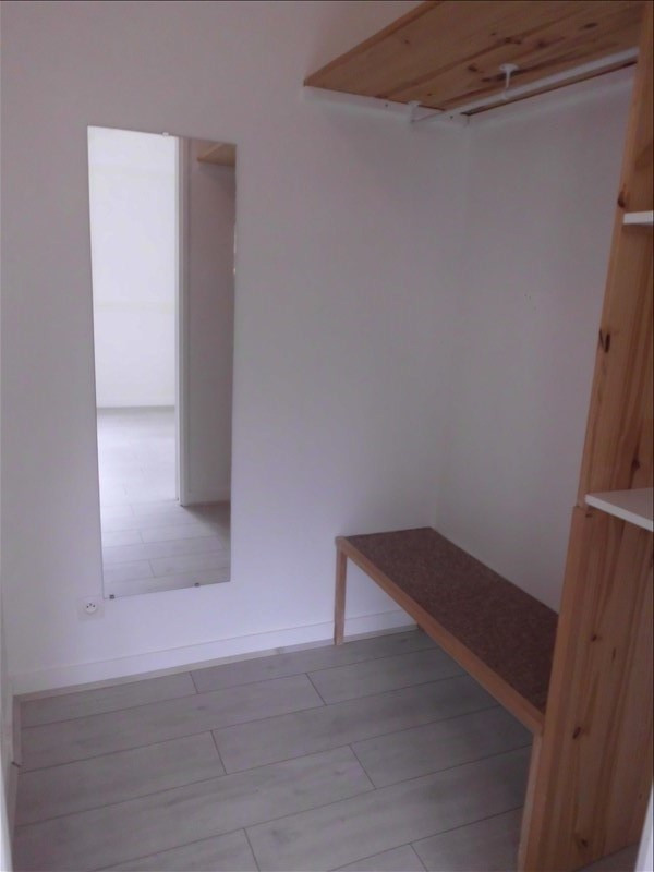 Vente appartement Carrières-sur-seine 189000€ - Photo 4