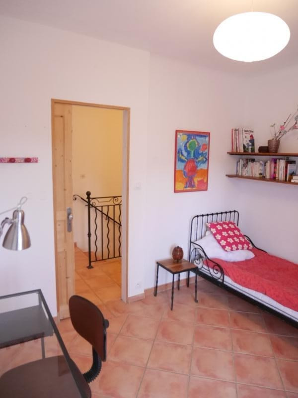 Vente maison / villa Peynier 539700€ - Photo 5