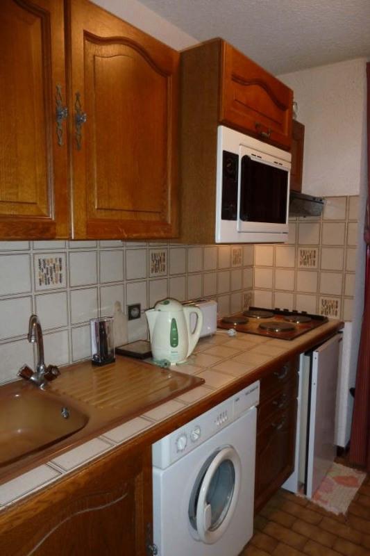 Vendita appartamento Chamonix mont blanc 311000€ - Fotografia 4