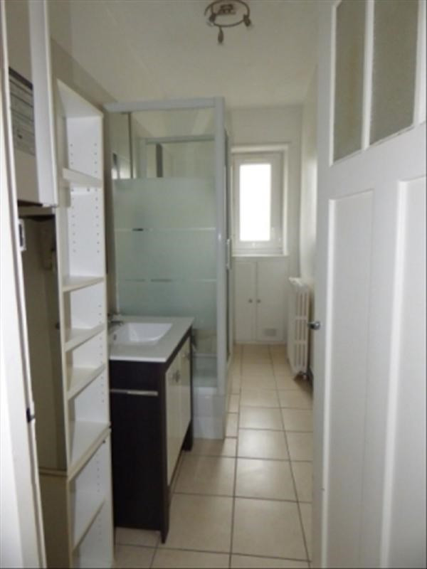 Vente appartement Nantes 138000€ - Photo 6